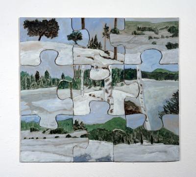 About-painting_landscape_2013_malt-tre_38x42cm