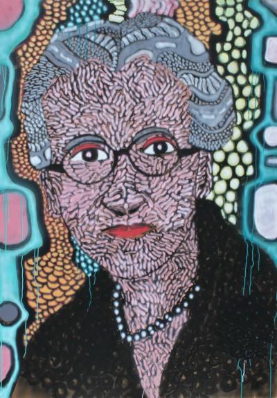 Emily-Green-2013-maleri-122x171