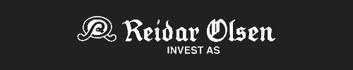 r-olsen-invest
